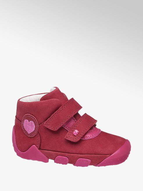 Elefanten Roxy vastité S II sneaker midcut filles