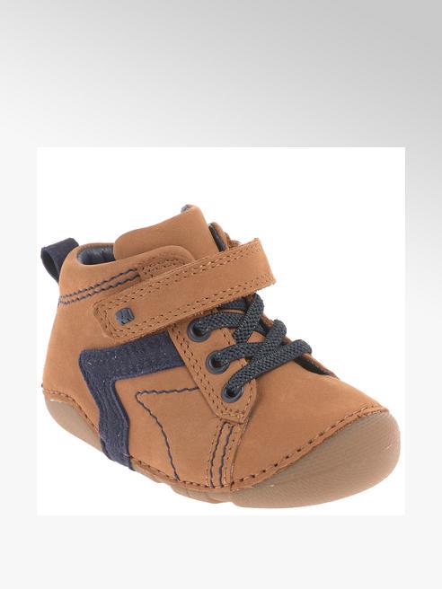 große Vielfalt Stile bester Wert Bestbewertet echt Lauflerner - JOY, Weite MITTEL - Kinder - Schuhe ...