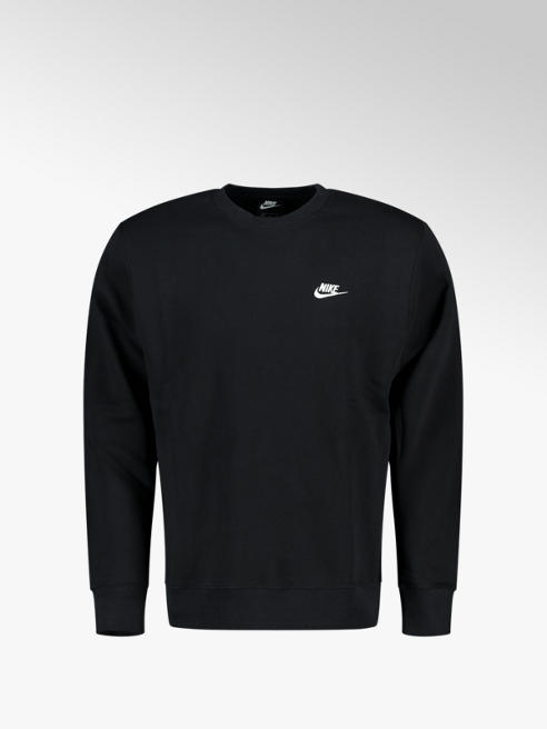 Nike Herren Training Sweatshirt