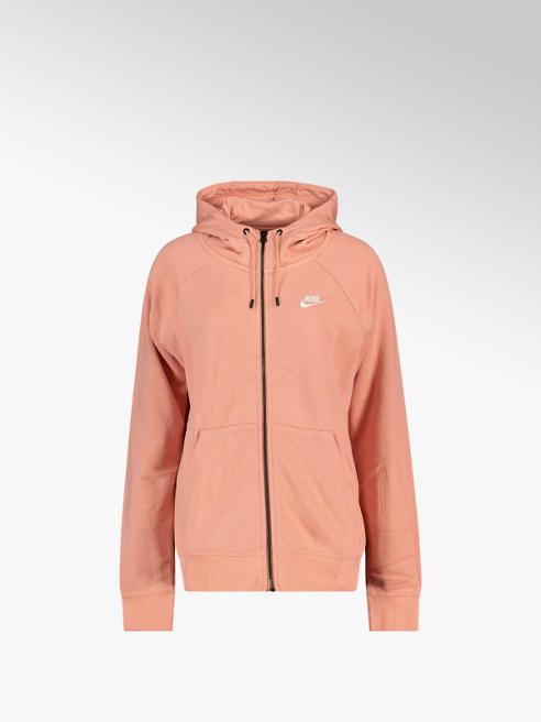 Nike Damen Training Hoodie