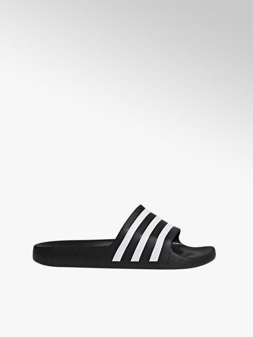 adidas  Slides Adidas