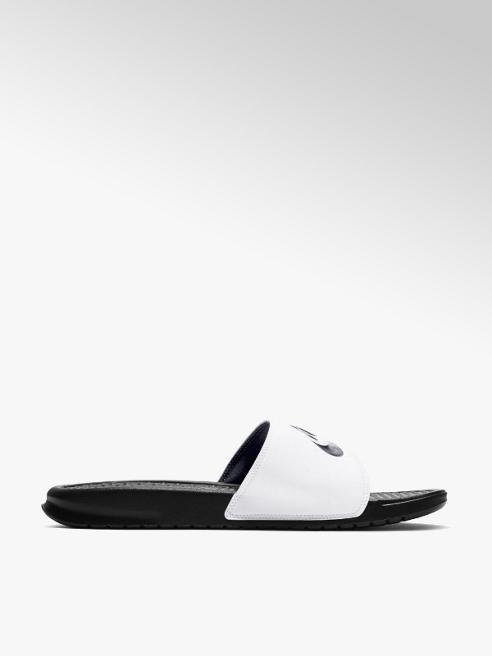 Nike Chinelo Nike