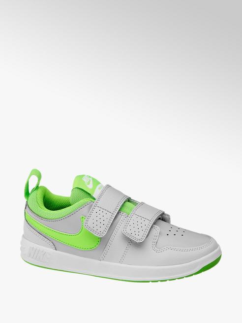 Nike Sneaker NIKE