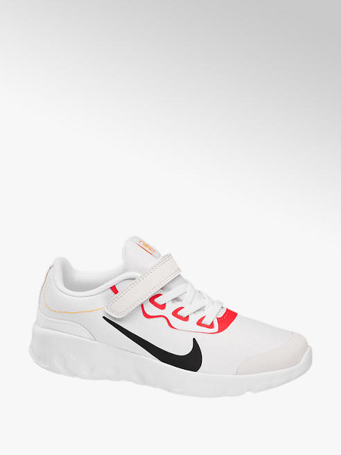 Nike Explore Strada sneaker bambini