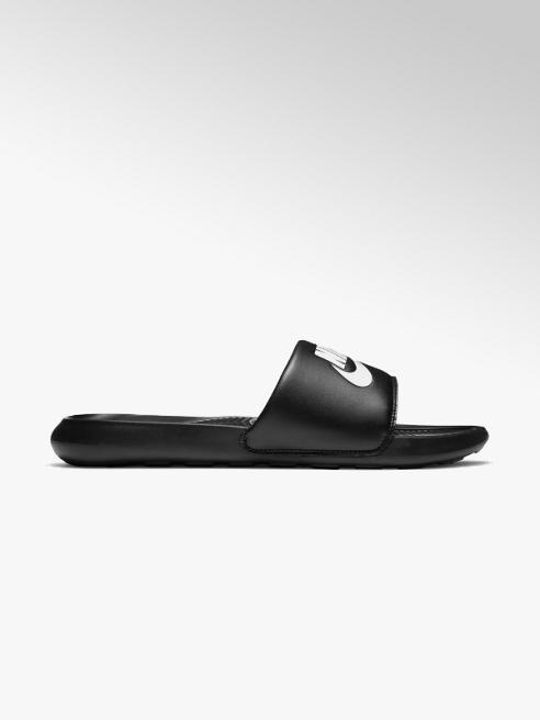 Nike Chinelo Nike Victori One slide