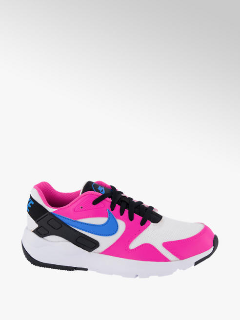 Nike LD Victory sneaker