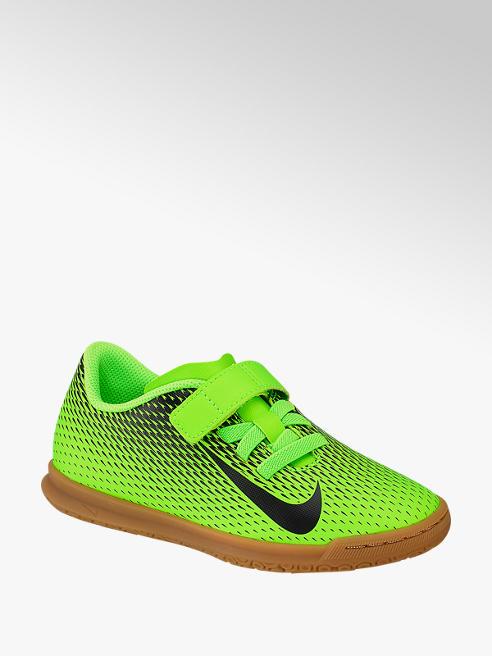 Nike Bravata  scarpa da calcio indoor bambini