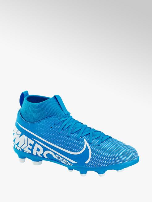 Nike Superfly 7 Club scarpa da calcio