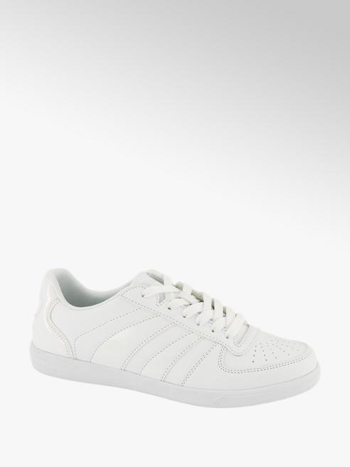 Graceland Witte sneaker