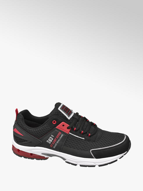 Sneaker für Herren jetzt online bestellen   DOSENBACH