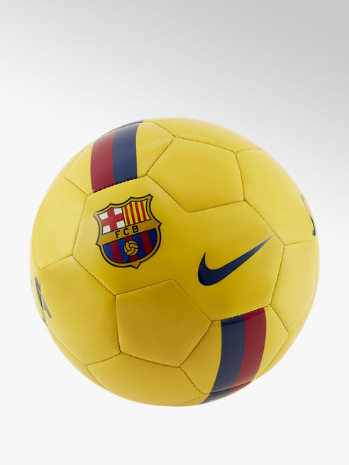 Nike FC Barcelona calcio