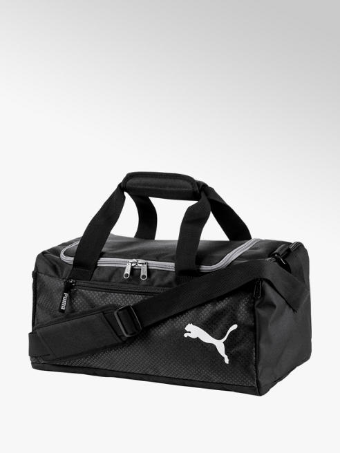 Puma Fundamentals Sports borsa sportiva