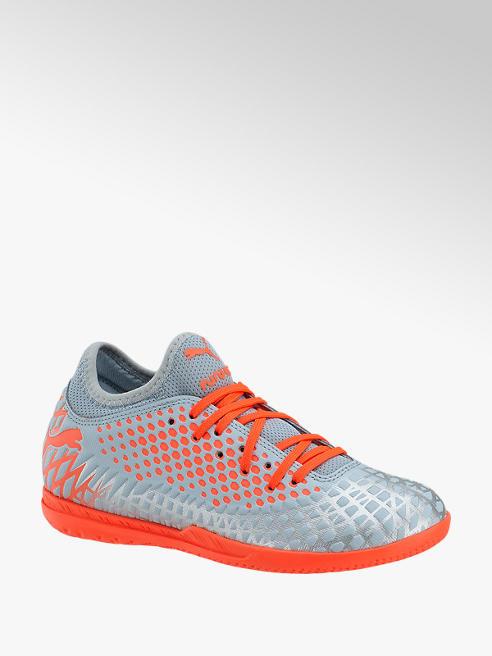 Puma Future 4.4 scarpa da calcio indoor uomo