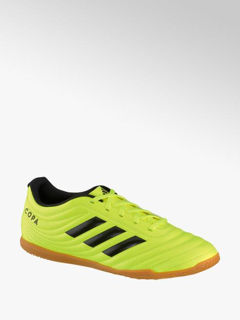 adidas  Copa 19.4  scarpa da calcio indoor uomo