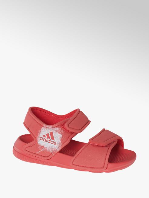 adidas Adidas Sandalet