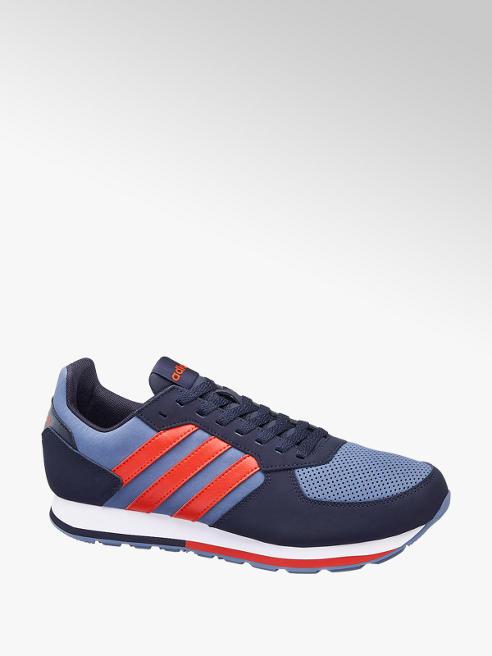 adidas Мъжки маратонки 8K