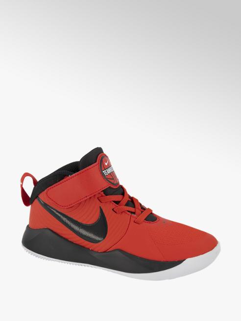 Nike Rode Team Hustle D+