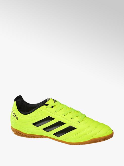 adidas Детски футболни маратонки