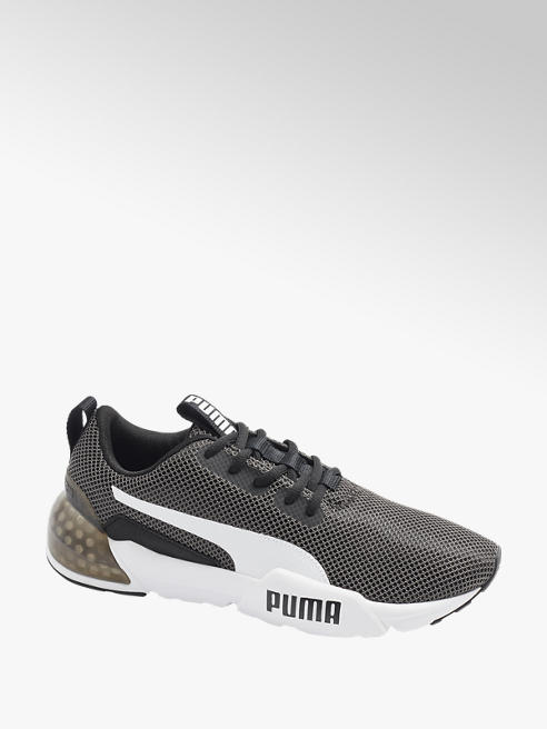 Puma Patike CELL PHASE D