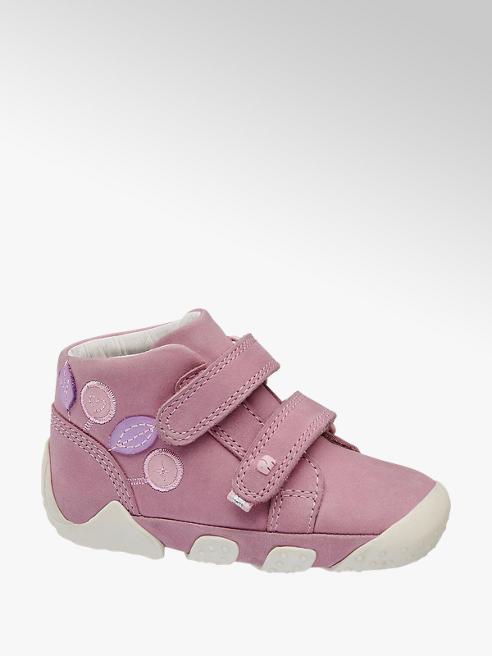 Elefanten Roxy vastité M III sneaker midcut filles