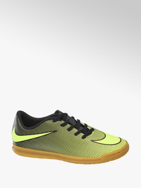 Nike Zwarte Nike Bravata