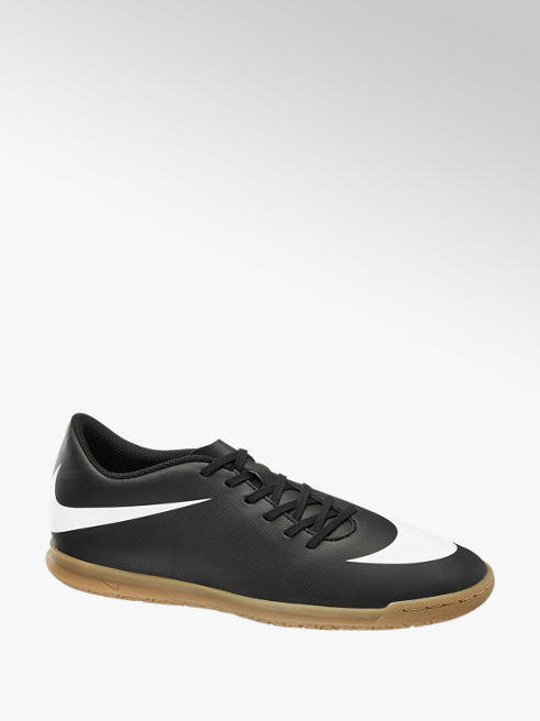 Nike Zwarte Bravata