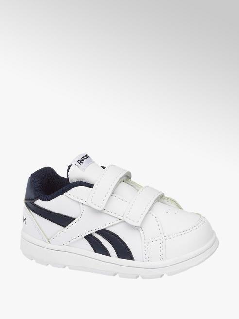 Reebok Sneaker REEBOK ROYAL PRIME