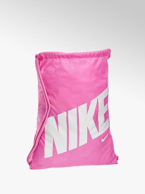 NIKE Gym torba