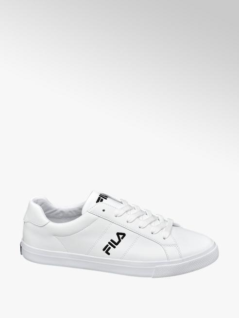 Fila Witte sneaker