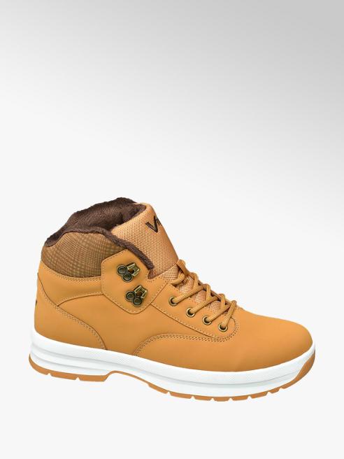 Vty Planinarske cipele