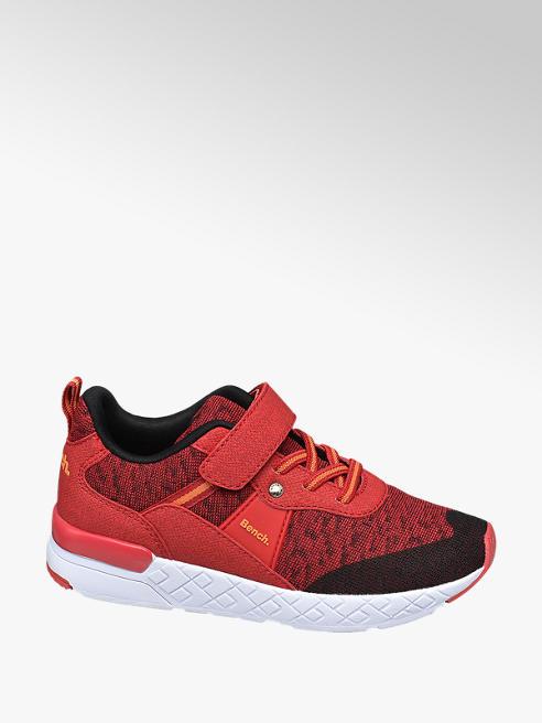 Bench Spor Ayakkabı