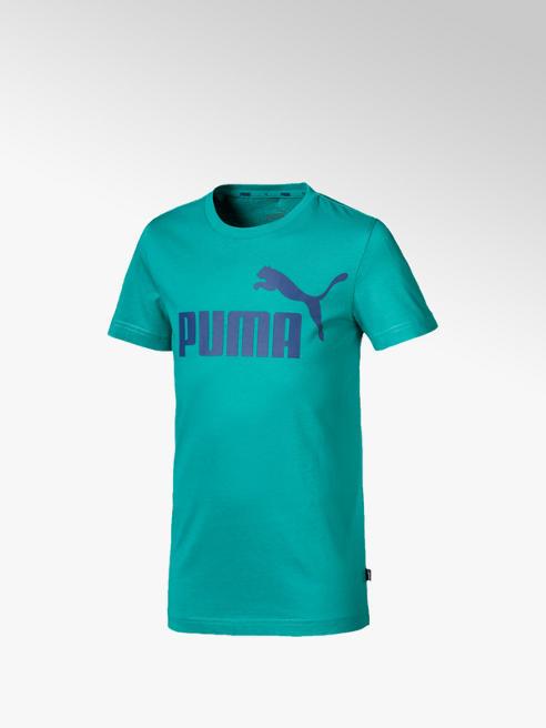 Puma Jungen Training T-Shirt