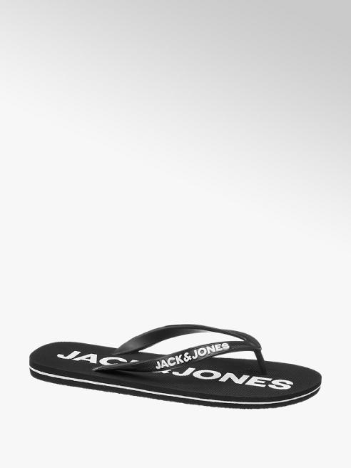 Jack + Jones Natikači