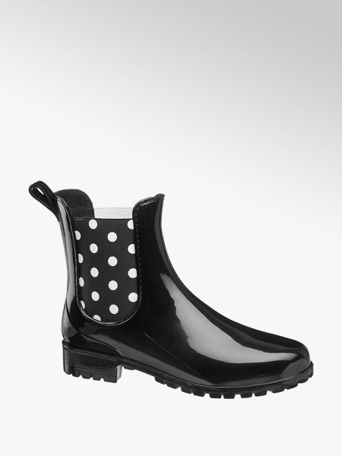 Graceland Bottes de pluie