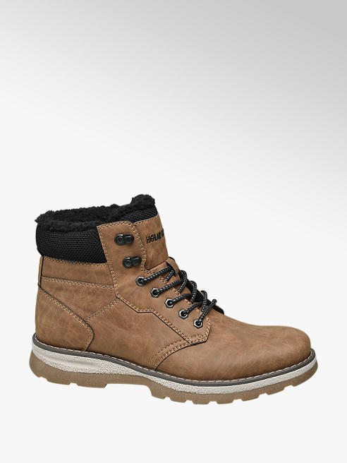 Highland Creek Bota Rasa