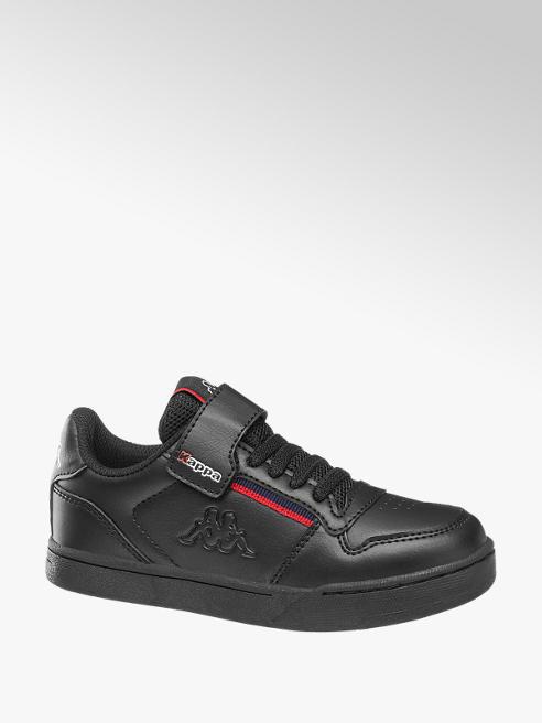 Kappa Marabu K Sneaker