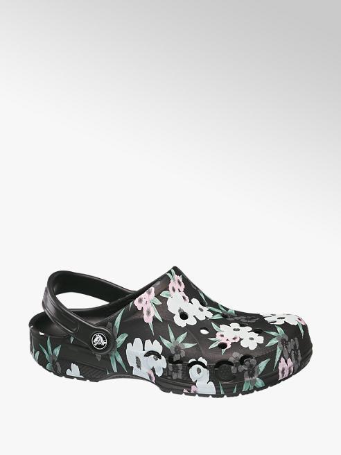 timeless design 65e09 8eb8a Frauen Strand Schuhe online bei Dosenbach kaufen