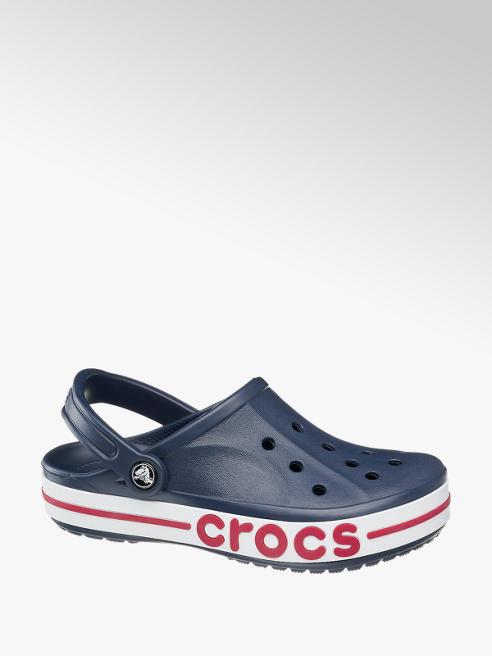 Crocs Papuče