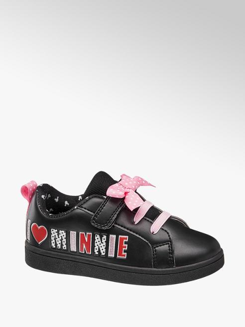 Minnie Mouse Детски сникъри
