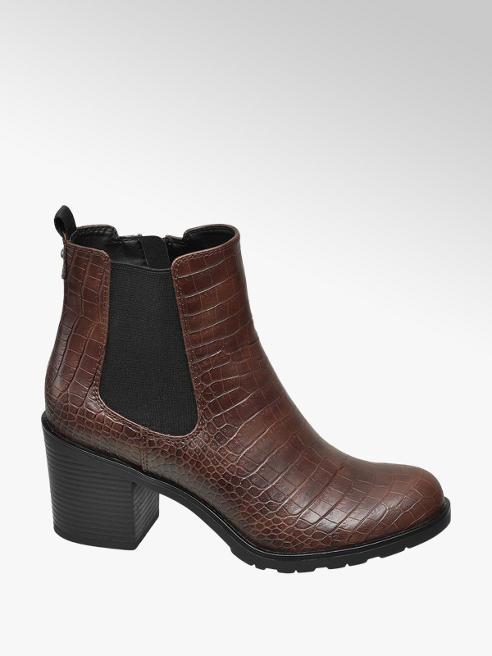 Graceland Nizki škornji