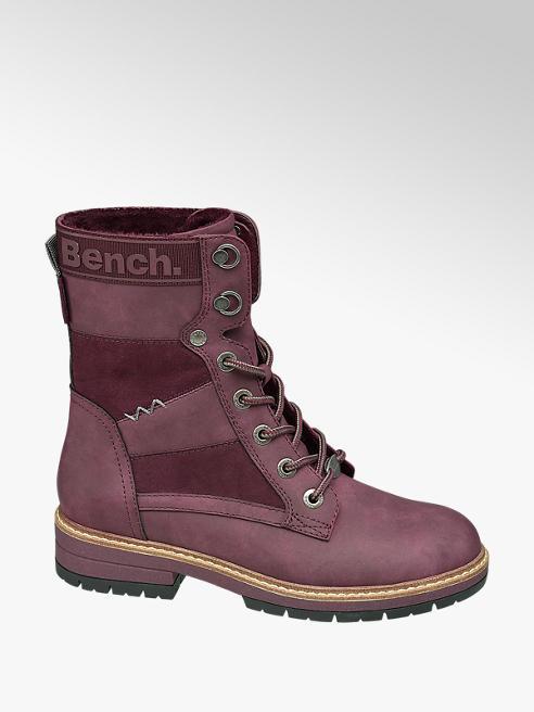 Bench Niske čizme
