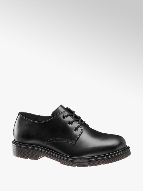 AM Shoe scarpa da allacciare uomo