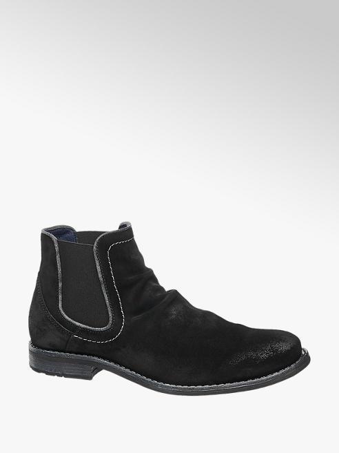 AM Shoe chelsea boot uomo