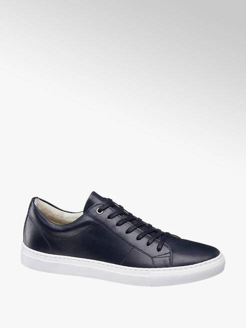 AM SHOE Sneakers casual