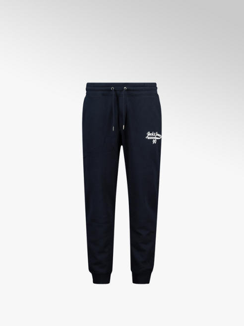 Jack + Jones Herren Training Hose
