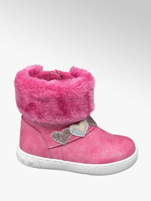 Cupcake Couture Čizme