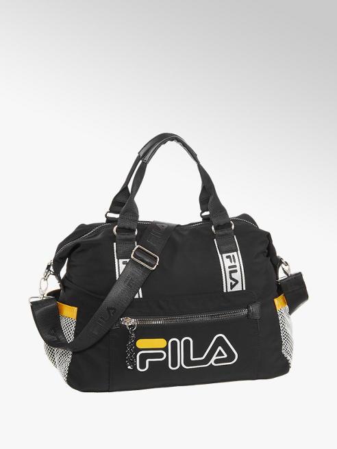 Fila Дамска чанта Fila