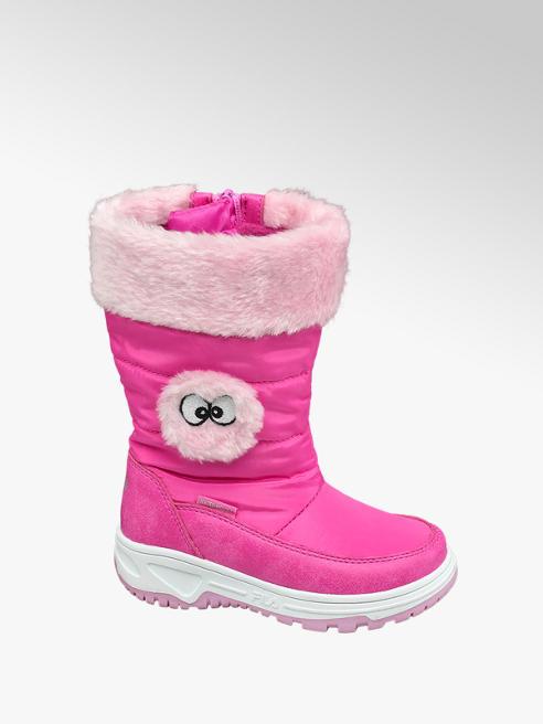 Fila Zimske čizme