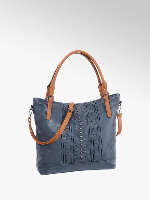 Graceland Обемна дамска чанта