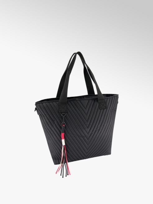 Catwalk Дамска чанта